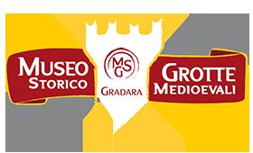 Museo Storico Gradara